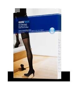 Cutia ciorapului medicinal Gilofa Basic